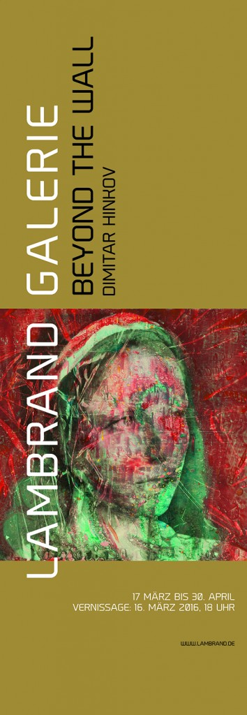 lambrand-galerie-banner-02a